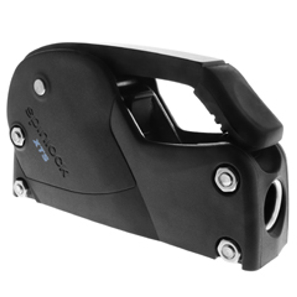 Spinlock XTS Clutch, Lines 8-14mm - Single