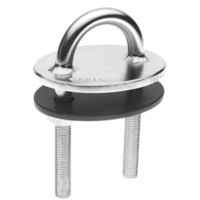 Spinlock High Strength Pad-eye 8mm