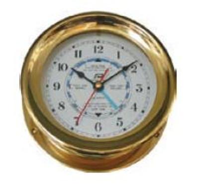"Plastimo 6"" Time & Tide Sealed - Arabic"
