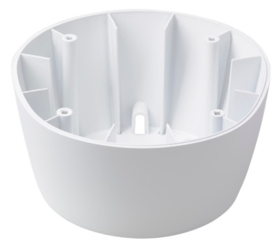 Plastimo Binnacle for Offshore 115 Compass
