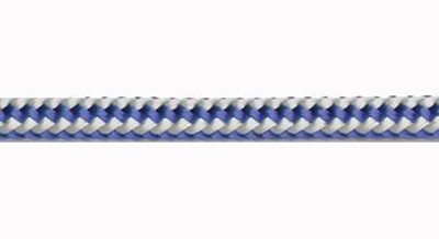 Dinghy Control Rope by FSE Robline