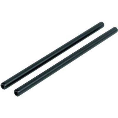 Ronstan Series 42 Sliderods