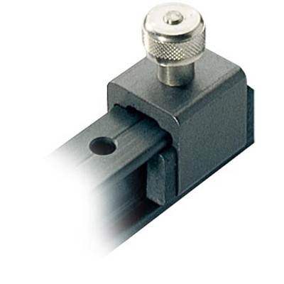Ronstan Series 19 I-Beam Adjustable Stop