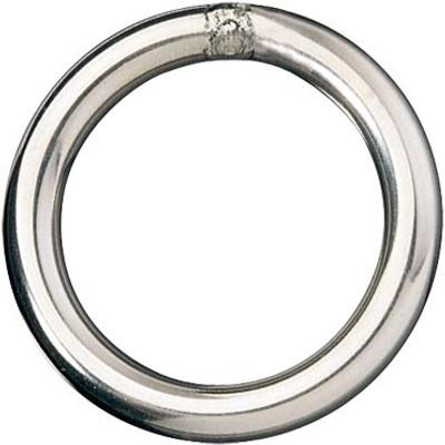 Ronstan Welded Rings
