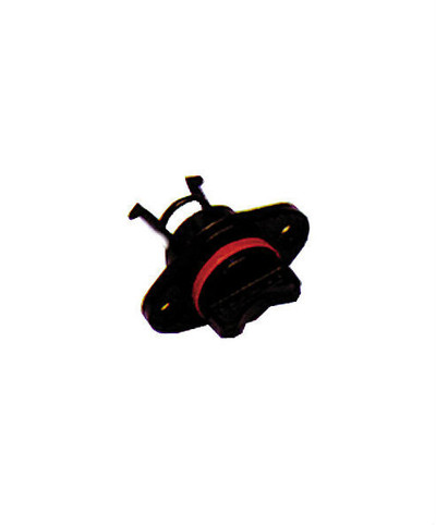 Ronstan Plug for Old Style RF294 & RF295
