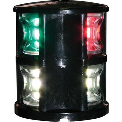 RWB NavLight LED12M Tri-White Light