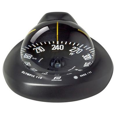 RWB Olympic 115 Sailboat Compasses