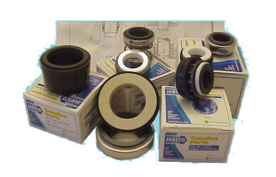 RWB Jabsco  Mechanical Seal Kit for Utility Puppy 3000