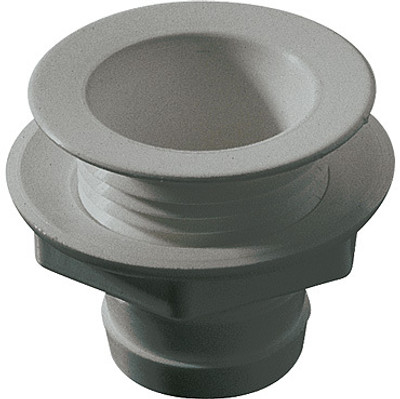 Ronstan Sink Waste Fittings