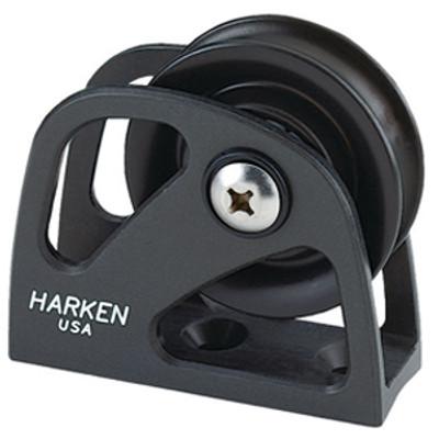 Harken 100mm Hi-Load Fixed Mastbase Block