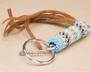 beaded-keychaingpic.jpg