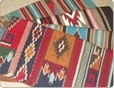 southwestern area rugs