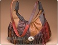 southwestern purses western totes