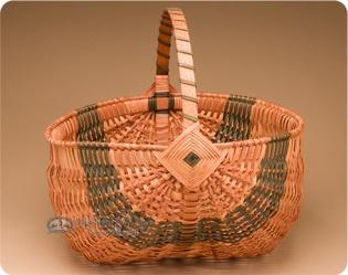 amish-baskets