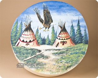 native-tarahumara-painted-drum-sized.jpg