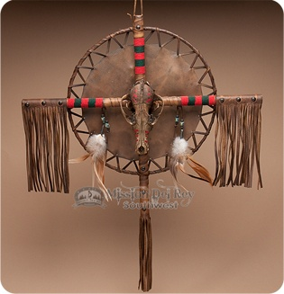 southwest-native-american-crosses
