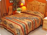 southwest-bedspreads