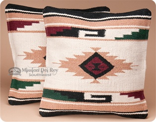 southwestern-pillows-pillow-covers