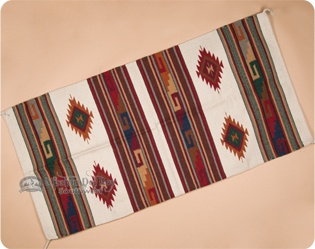 southwestern-rug-medium