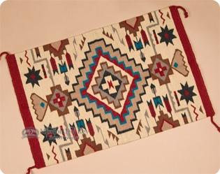 southwestern-tapestrys