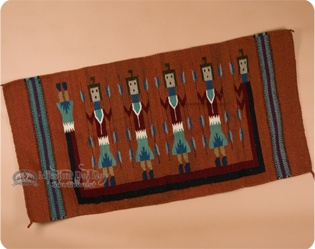 yei-wall-hanging