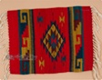 zapotec placemats