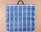 Reusable Market Bag
