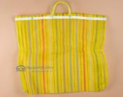 Southwestern Reusable Market Bag