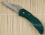 Little Gator Pocket Knife
