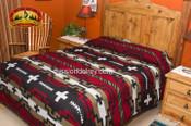 Southwest Bedspread Laguna