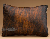 Southwestern Style Cowhide Pillow (27)