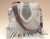 Beautiful Southwest Style Purse