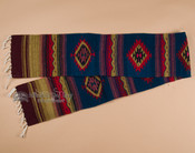 Rustic Southwestern Table Runner