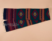 Indian Wool Table Runner