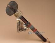 Native American Stone Tomahawk