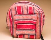 Baja Back Pack Drum Bag