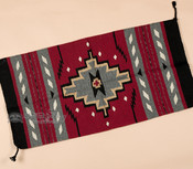 Southwest Navajo Style Area Rug