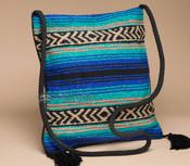 Southwest Style Fiesta Bag