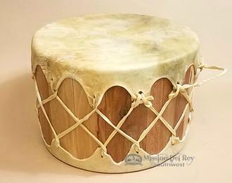 Cedar Pow Wow Drum