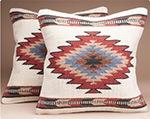 Southwestern Pillows