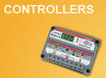 charge-controllers-solaris.png