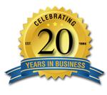 20-years-web.jpg