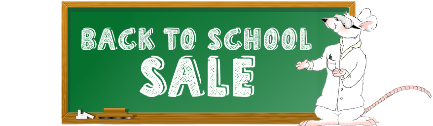 20 off your favorite back to school labware from dynalon nalgene and
