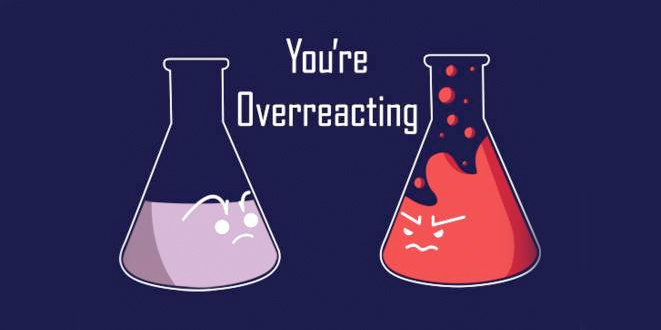 Science Pun Gifts on Zazzle
