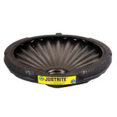 Justrite 28689 Drum Funnel