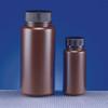 Dynalon 301825-2000 Bottles, Polypropylene, Wide Mouth Amber 2000mL, case/5
