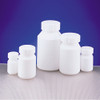Bottle, PTFE, Fluoropolymer 2000 mL