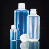 125mL PFA Bottles, Narrow Mouth w/ PFA Closure, Each