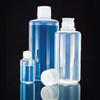 500mL PFA Bottles, Narrow Mouth w/ PFA Closure, Each