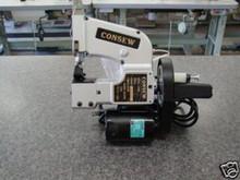 Consew Portable Bag Closing Machine CN-7A